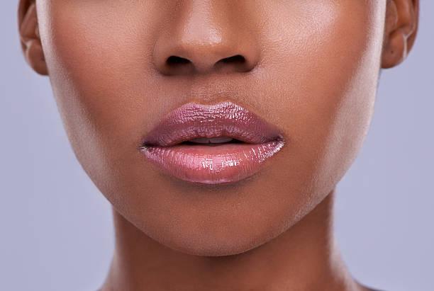 Lip Balm Lips