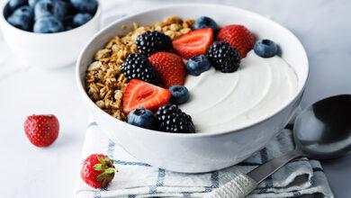 Photo of How to make Creamy Homemade Yogurt