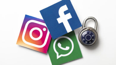 Photo of Facebook, WhatsApp, Instagram, Down! Whistle Blower Effect or?