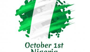 Photo of Nigeria Celebrates Her 61st Independence Anniversary